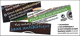 Image_pour_art_le_sans_antibiotique