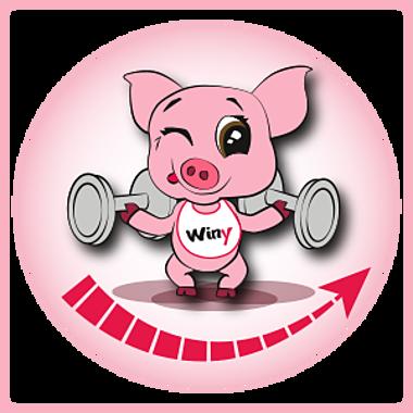 e77119d4226 ... dont l engagement commun est de proposer des solutions techniques à  l attention des éleveurs de porcs français qui souhaitent allier performance  ...