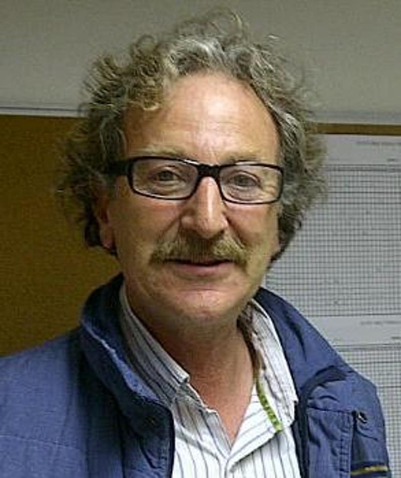 Jean-<b>Pierre COURTOIS</b> Emmanuel JARDIN David LETOURNEUR - jean-pierre_courtois
